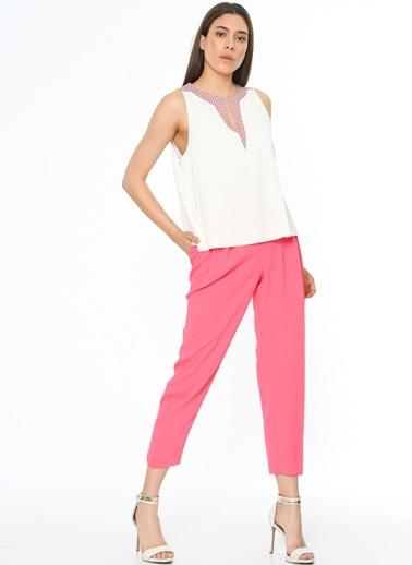 Tulum-Mink Pink